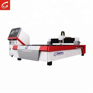 Clean energy emr wheels cnc low power laser metal fiber cutting machine for kitchen ware
