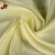 Factory textile fabrics wholesale import from Japanese 100% polyester taffeta lining cheap fabric upholstery