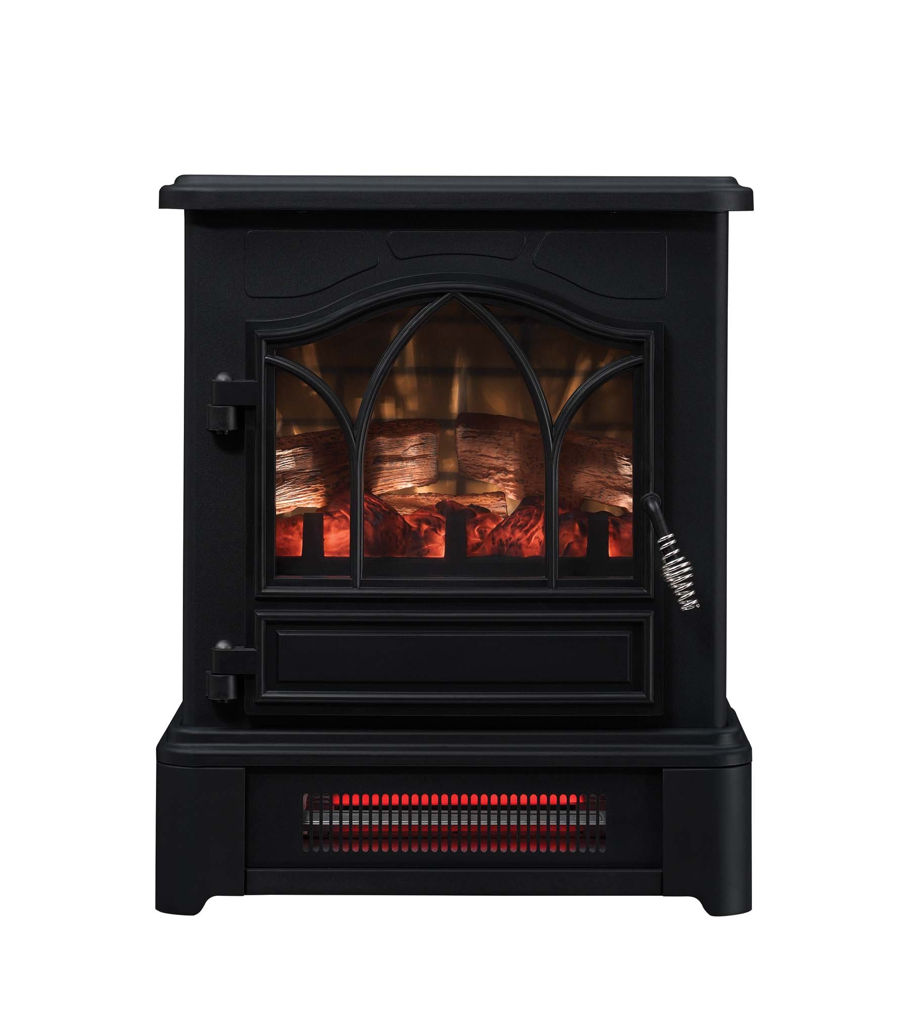 Magnificent Cheap Duraflame Electric Fireplace Find Duraflame Electric Beutiful Home Inspiration Xortanetmahrainfo