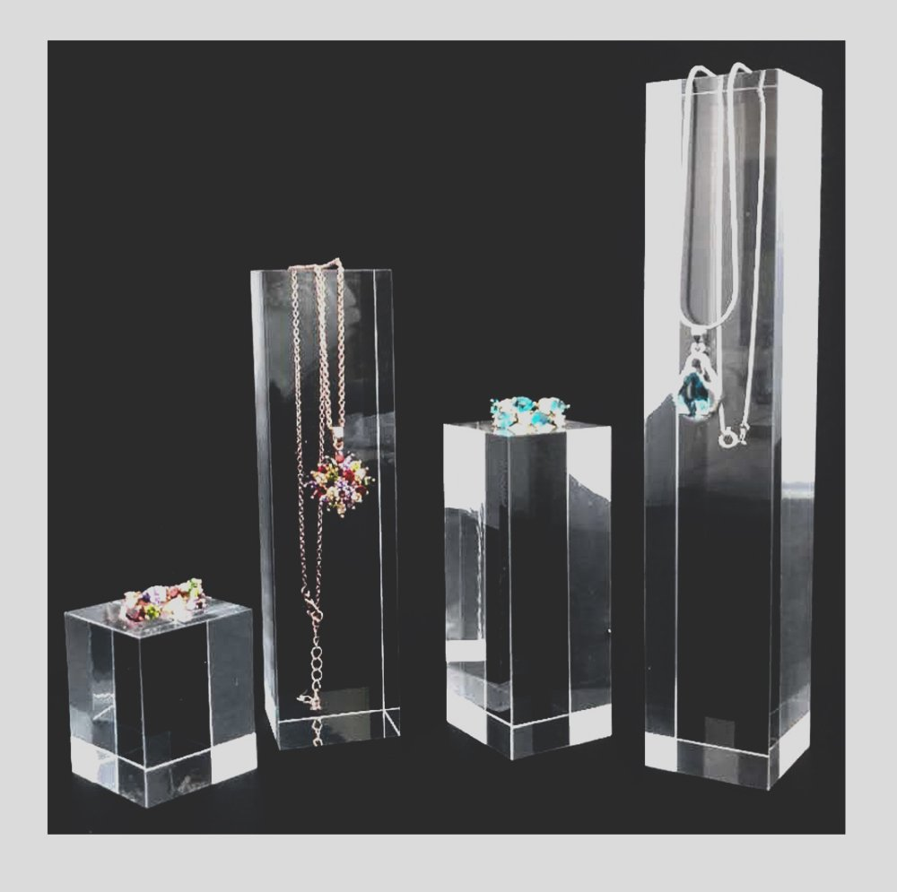 Cheap Art Gallery Display Stands Find Art Gallery Display Stands
