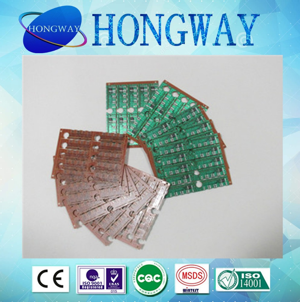 Compatible for Ricoh FX200 Toner Cartridge Chips