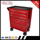 2017 new design cheap tool cabinet / tool trolley / tool cart