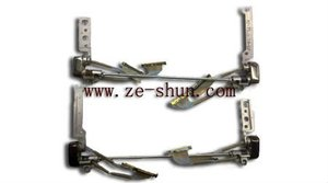 mobile phone flex cable for Nokia E90 slider