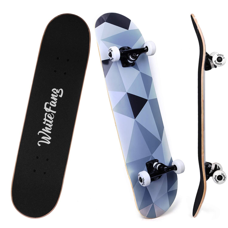 Cheap Canadian Online Skateboard Shop, find Canadian Online