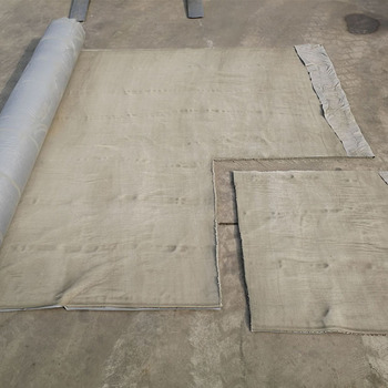 8mm concrete canvas zement 10mm wasserdichte material leinwand
