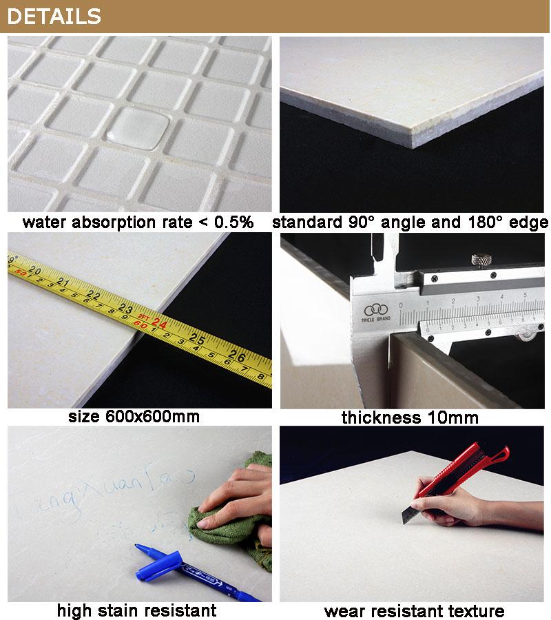 New Design High Grade Marble Flooring Design Marble Tiles Price In ...