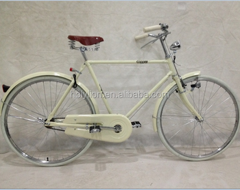 Europe Model 26 28 Traditional Bike Bicycle Cycle Hl T006 Buy