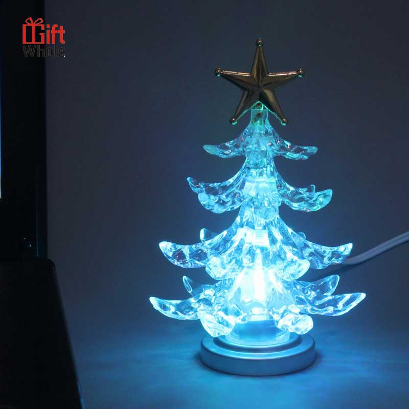 cost effective colorful lights miniature christmas tree buy miniature christmas treecost effective miniature christmas treecolorful lights miniature