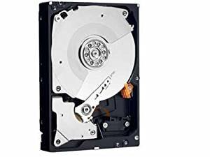 """WD RE3 WD7502ABYS - Hard drive - 750 GB - internal - 3.5"""" - SATA-300 - 7200 rpm - buffer: 32 MB"""