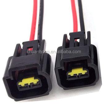 [QMVU_8575]  Ford Ignition Coil Connector Wire Harness Repair 6.8 6.8l F350 F-350 F450  F-450 E-350 E350 V10 - Buy Ford Coil Connector,E350 Coil Harness,Ford  Ignition Coil Connector Product on Alibaba.com | Ford Wire Harness Repair |  | Alibaba.com