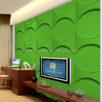 Plastic Decorative Wall Panel For Home Decor Buy Plastic