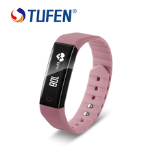 Digital Wrist Watches Women Men Fashion Steps Calorie Counter Date Clock Pedometer Wristbands