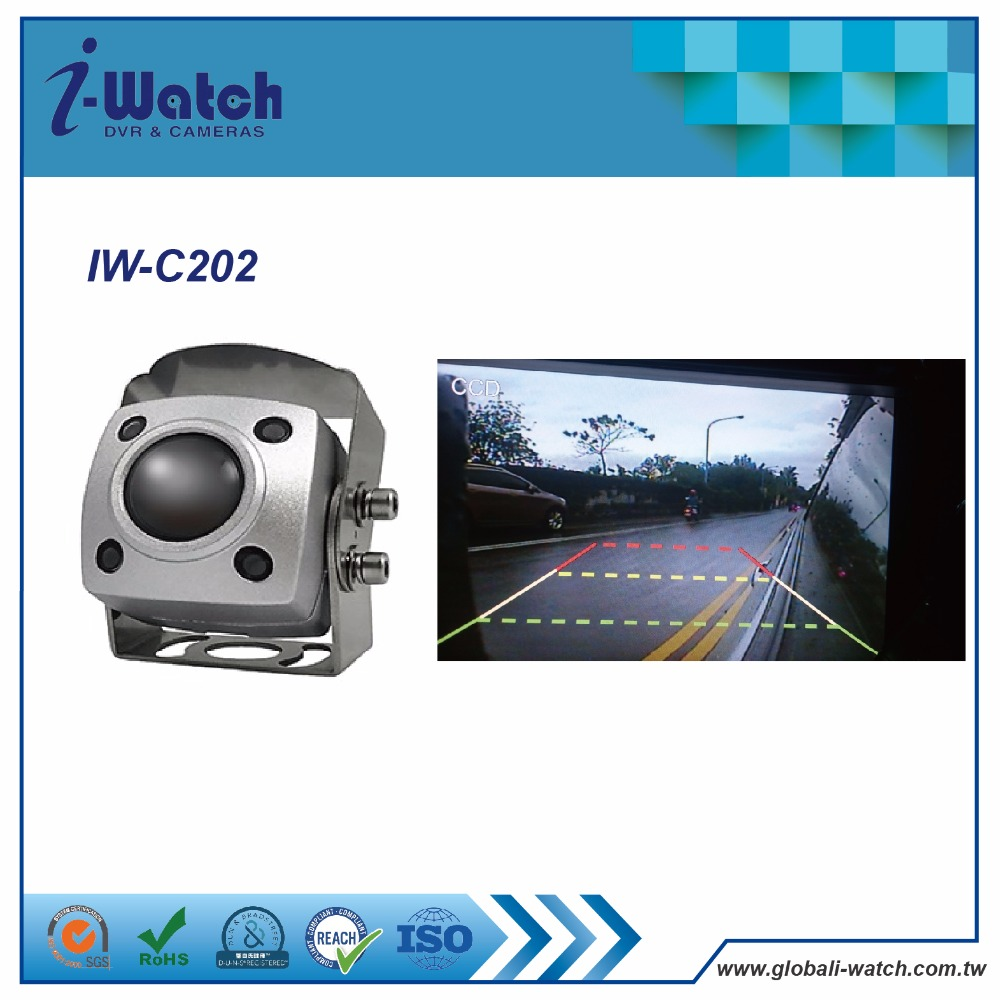 IW-C202 car cctv camera system ip camera con sim card ip camera guangzhou with sd card