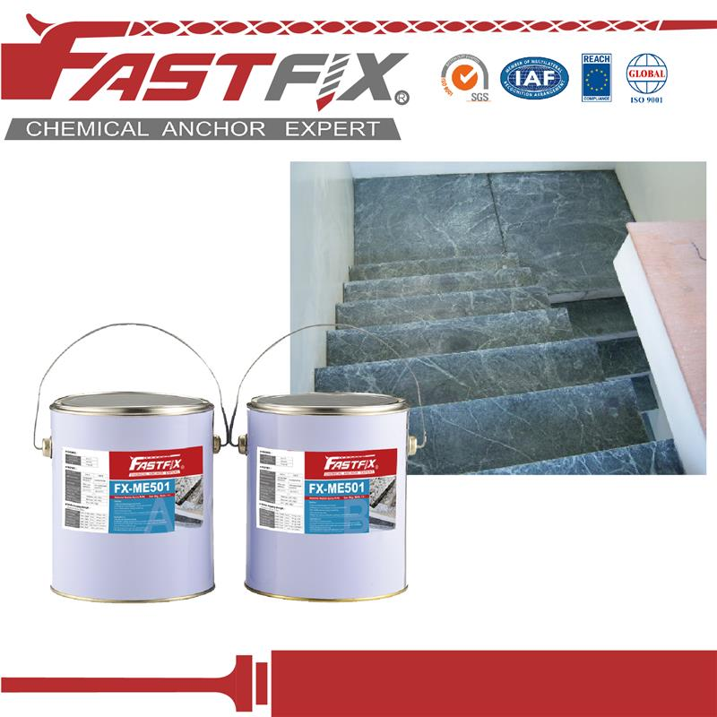 Exterior Tile Adhesive, Exterior Tile Adhesive Suppliers And Manufacturers  At Alibaba.com