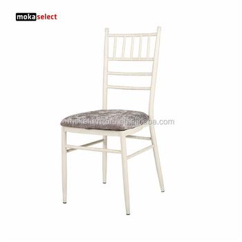 Superieur Bulk White Chiavari Chair Tiffany Chairs Dimensions Malaysia