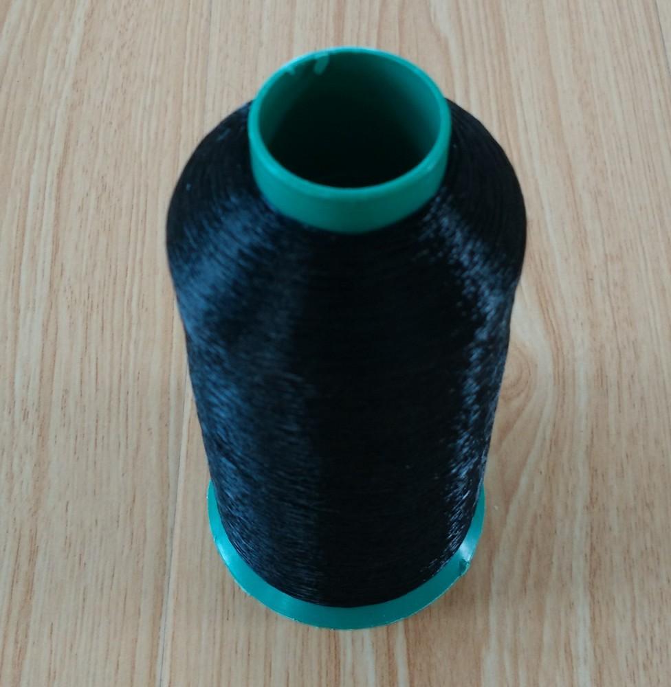 The Nylon Monofilament Fiber 25
