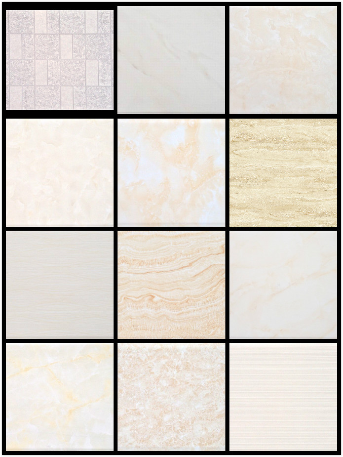 Foshan Ceramic Tile Made In Spain Kitchen Wall Tiles Factory Cheap ...