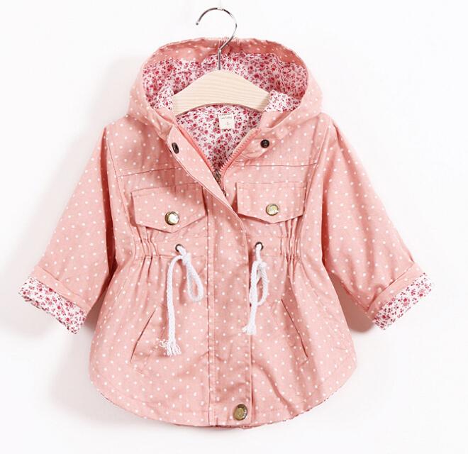 Cheap Infant Girl Coat, find Infant Girl Coat deals on line at ...