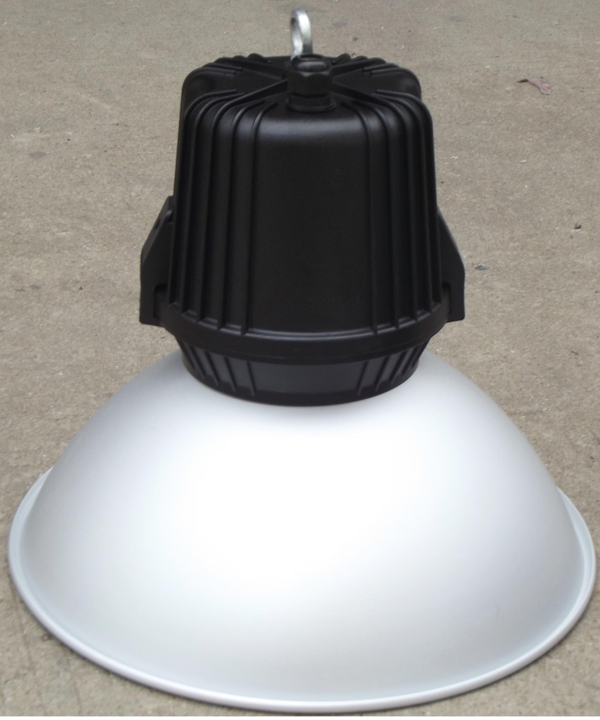 250w metal halide high bay light 250w metal halide high bay light 250w metal halide high bay light 250w metal halide high bay light suppliers and manufacturers at alibaba arubaitofo Images