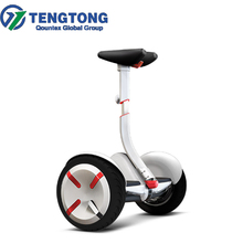 2017 Factory price Best selling 2 Wheel Hoverboard, Smart Electric Xiaomi Mini Self Balance Scooter for adults