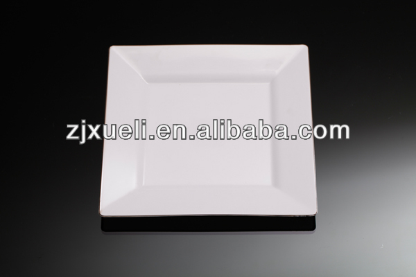Square Ware Plates Square Ware Plates Suppliers and Manufacturers at Alibaba.com & Square Ware Plates Square Ware Plates Suppliers and Manufacturers ...