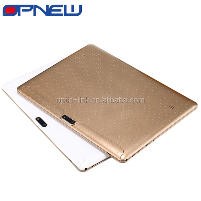 "10"" free sample phone call touch tablet pc with sim card"
