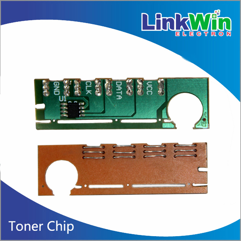 WorkCentre PE220 brand new Compatible toner chip for Xerox CWAA0647 top consumable products