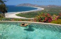 Luxury Ocean View, Lake Front Estates