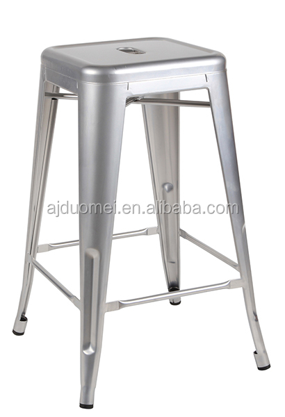 Singapore Metal Cheap Used Bar StoolsVintage Industry Bar Stool Chairs  sc 1 st  Alibaba & Singapore Metal Cheap Used Bar StoolsVintage Industry Bar Stool ... islam-shia.org