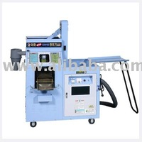 Rice Polishing Machine (Milling)