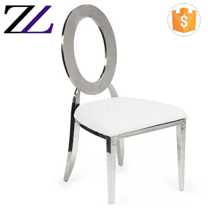 Types Of Wedding Chairs Suppliers