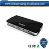 Rohs car emergency power bank 10000mah , power bank for car/tablet pc/mobile phone