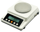 0.01g 0.1g electronic weighing scales digital weighing scales