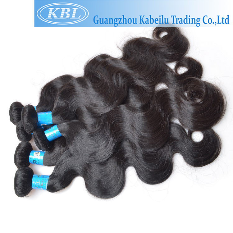100 Brazilian Human Hair Weave Most Expensive Remy Hairombre