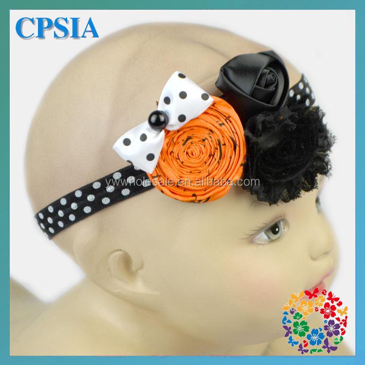 ltimos diseos diferentes tipos de encaje hairband diadema para beb nias accesorios para el cabello