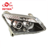 /product-detail/8981253835-8981253825-auto-tuning-light-head-auto-lamp-for-isuzu-d-max-2012-2014-60640412624.html