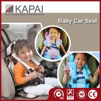 OEM From 9 months to 4 years old Baby Seat Car