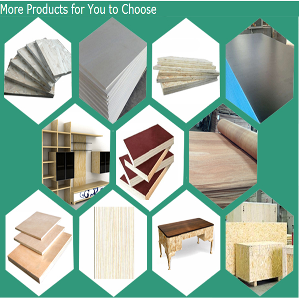 Osb plates osb sip panel osb manufacturers buy osb for Where to buy sip panels