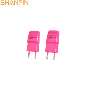 Shangpin certificated approved mobile phone charger station
