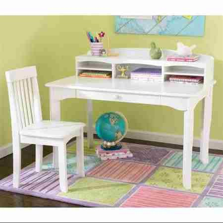 Cheap White Desk Chair find White Desk Chair deals on line at