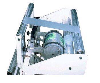 Mini Portable Type Flexographic Printing Machine Buy