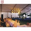 200 people big event wedding party marquee dinner tent 12x24 for sale