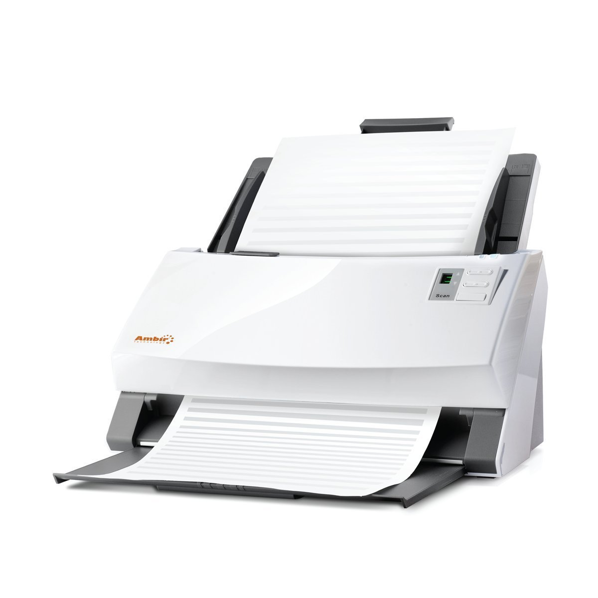 Cheap Check Scanner Software, find Check Scanner Software deals on