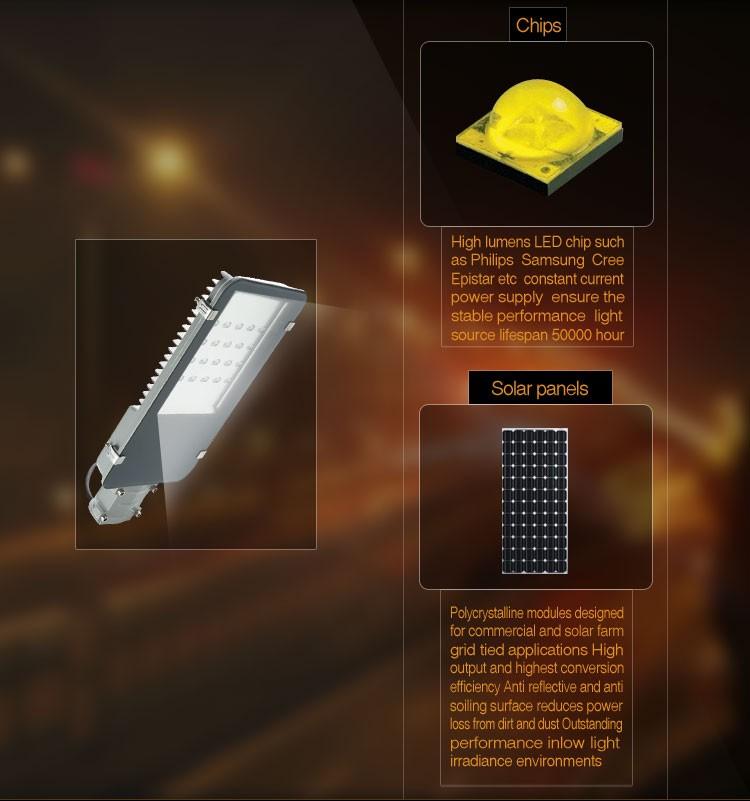 Street Light / Shoe Box/ High Bay Led Retrofit Kit 90w,Led Shoebox ...