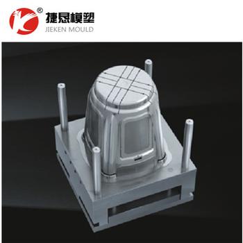 stackable plastic stool/tall plastic stool injection mould & Stackable Plastic Stool/tall Plastic Stool Injection Mould - Buy ... islam-shia.org