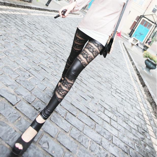 Corset Leggings Promotion-Achetez des Corset Leggings