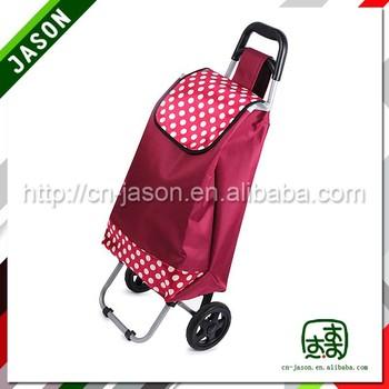 folding shopping trolley cart argos shopping trolleys on. Black Bedroom Furniture Sets. Home Design Ideas