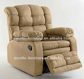 Recliner sofa luxury sofa natuzzi recliner sofa & Recliner SofaLuxury SofaNatuzzi Recliner Sofa - Buy Recliner ... islam-shia.org