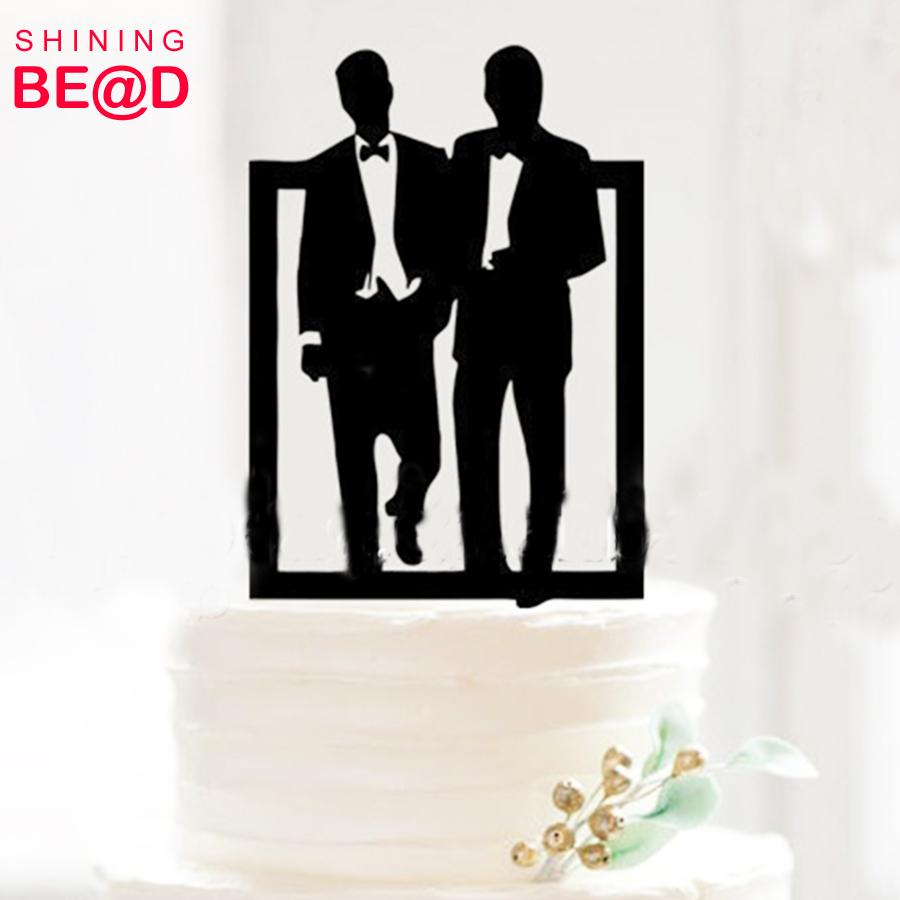 Hs Cake Corner