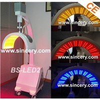 Wholesale Pdt Led Photo Therapy Lamp